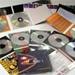 Производство футляров для CD и DVD